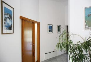 Apartment Adrian for four persons Tucepi