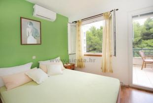 Room Lipa No 4 Makarska two persons