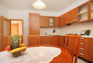 Apartment Jasna four persons